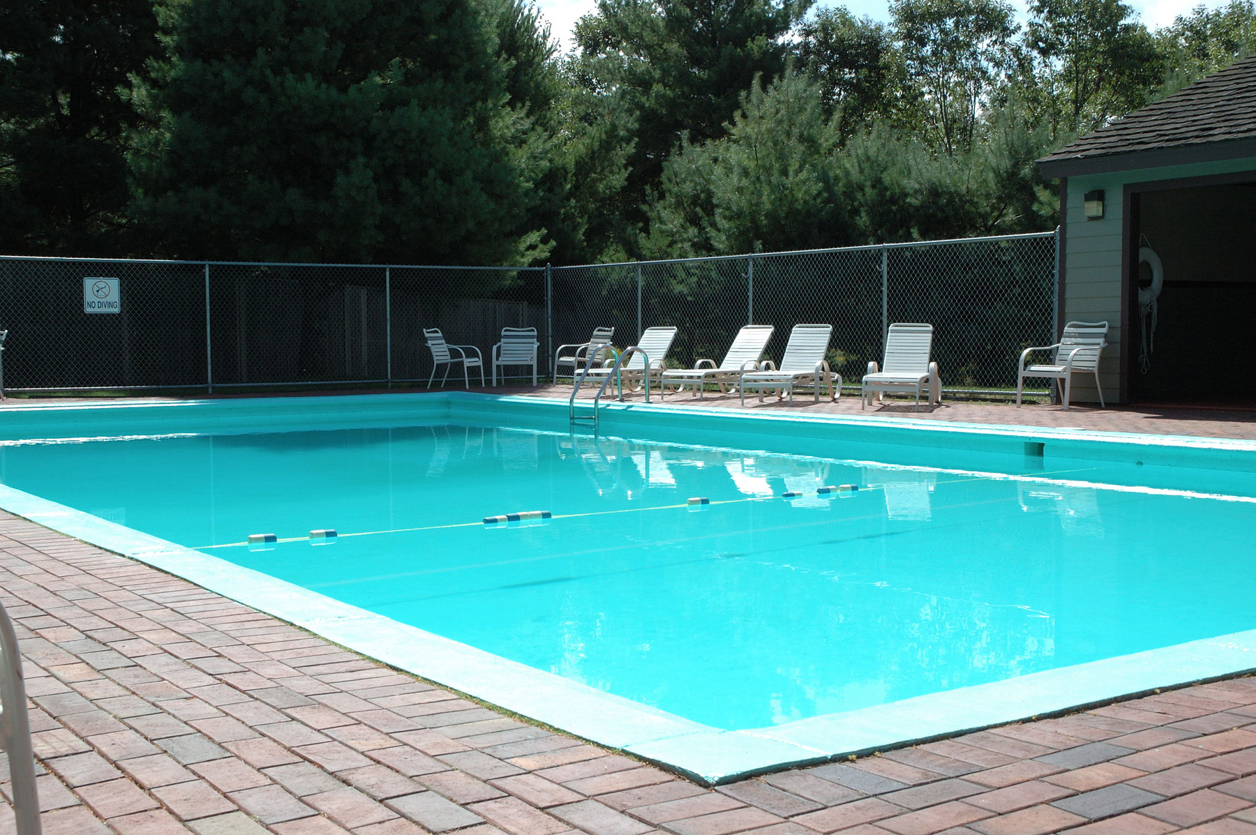 Swimming pools archives clear waterst - Swimming pool builders ...